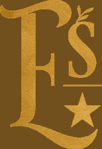 Esperanza Ranch Emblem