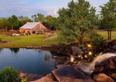 Esperanza Ranch